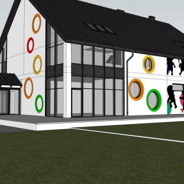 Centrum sportowe